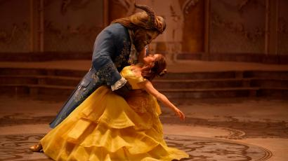 Beauty & Beast image 2.jpg