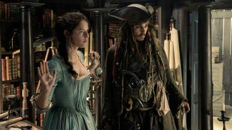 pirates-of-the-caribbean-dead-men-tell-no-tales-1-1500x844