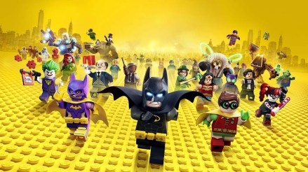 2017_the_lego_batman_movie_4k_8k-7680x4320