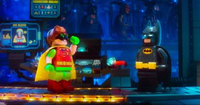 batman-lego-movie-19d06d18-6a51-4f2e-8d77-b7d6bea0e689