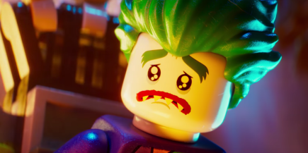 dont-stay-after-the-lego-batman-movie--there-are-no-end-credits-scenes