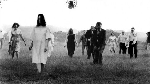 nightofthelivingdead1-100415