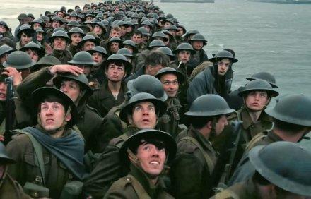 Dunkirk+2