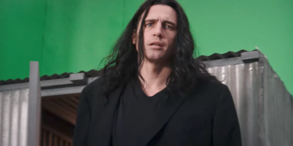 the-disaster-artist-is-the-most-fun-youll-have-at-the-movies-this-year-and-james-franco-should-get-oscar-attention