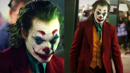 joaquin_phoenix_s_joker__new_set_pictures__by_geekztor-dcnjmgv