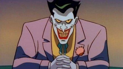 the-joker-1504706435
