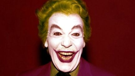 the_joker_cesar_romero
