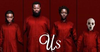 Us-Banner-1