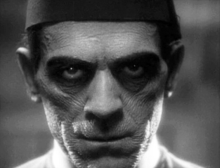 Boris_Karloff_The_Mummy
